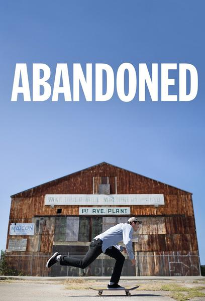 TV ratings for Abandoned in Norway. Viceland TV series