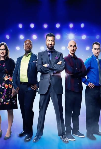 TV ratings for Superhuman in Turkey. FOX TV series