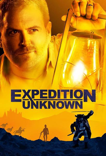 TV ratings for Expedition Unknown in France. Travel Channel TV series