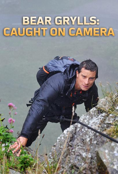 TV ratings for Bear Grylls: Extreme Survival Caught On Camera in Canada. Discovery Channel TV series