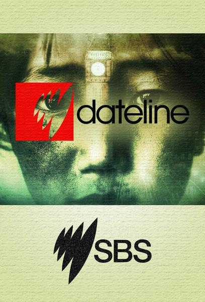TV ratings for Dateline SBS in Brazil. SBS TV series
