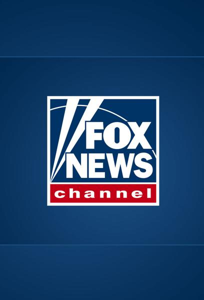 TV ratings for Fox News Update in Mexico. Facebook Watch TV series