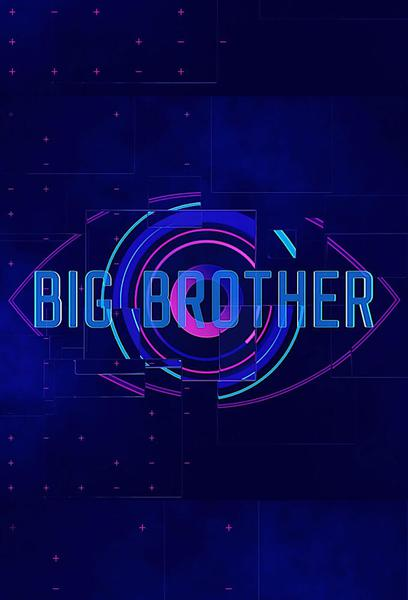 TV ratings for Big Brother: Australia in the United States. Nine Network TV series