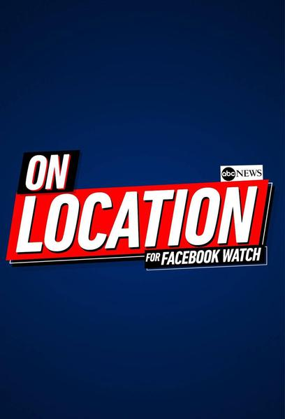 TV ratings for On Location in Australia. Facebook Watch TV series