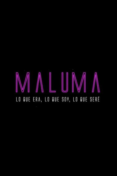 TV ratings for Maluma: Lo Que Era, Lo Que Soy, Lo Que Sere in Turkey. YouTube Premium TV series