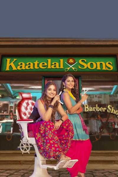 TV ratings for Kaatelal and Sons in France. Sab Sony TV TV series