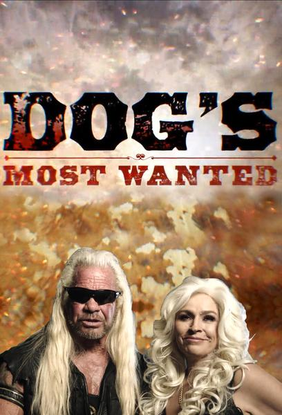 TV ratings for Dog's Most Wanted in the United Kingdom. WGN America TV series
