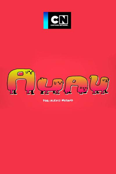 TV ratings for Au Au in Spain. Cartoon Network TV series