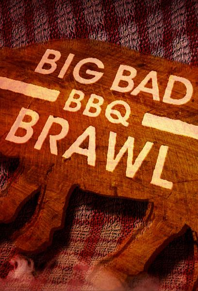 TV ratings for Big Bad BBQ Brawl in India. Cooking Channel TV series