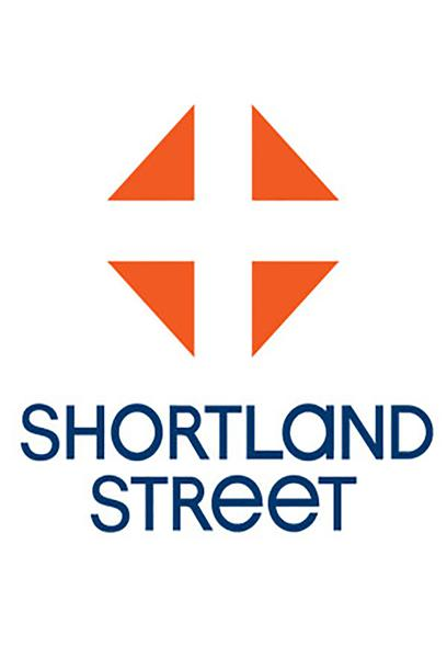 TV ratings for Shortland Street in South Korea. TVNZ TV series
