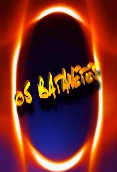 Os Batanetes