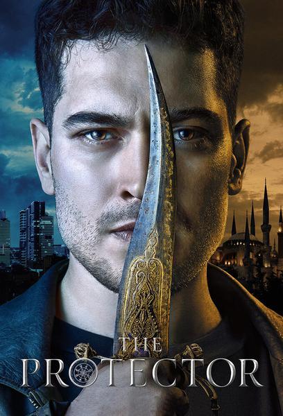 TV ratings for Hakan: Muhafiz in the United States. Netflix TV series