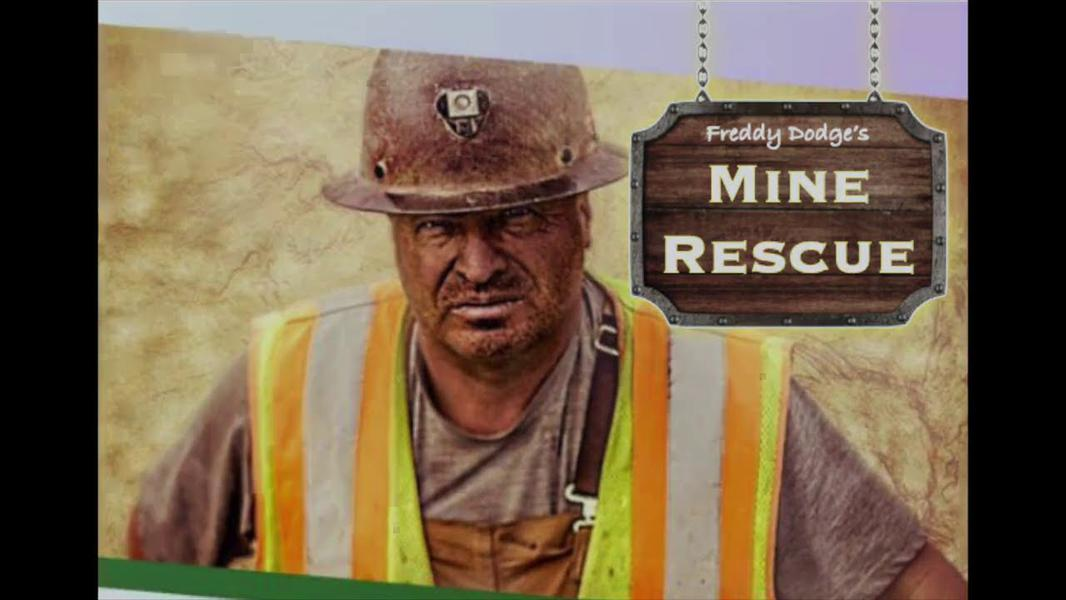 TV ratings for Gold Rush: Freddy Dodge's Mine Rescue in South Korea. Discovery+ TV series