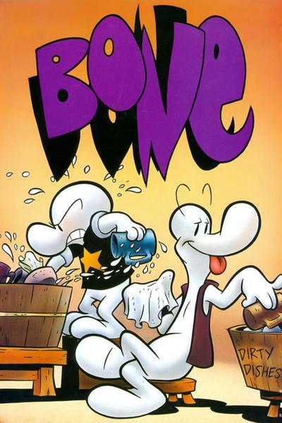 TV ratings for Bone in Ireland. Netflix TV series
