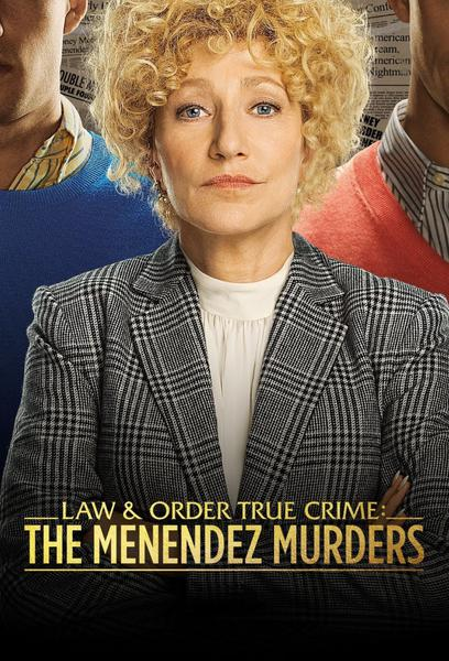 TV ratings for Law & Order True Crime: The Menendez Murders in Malaysia. NBC TV series