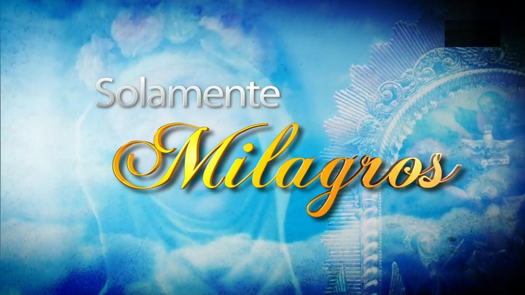 TV ratings for Solamente Milagros in the United Kingdom. América Televisión TV series