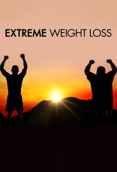 TV ratings for Extreme Weight Loss in Netherlands. ABC TV series