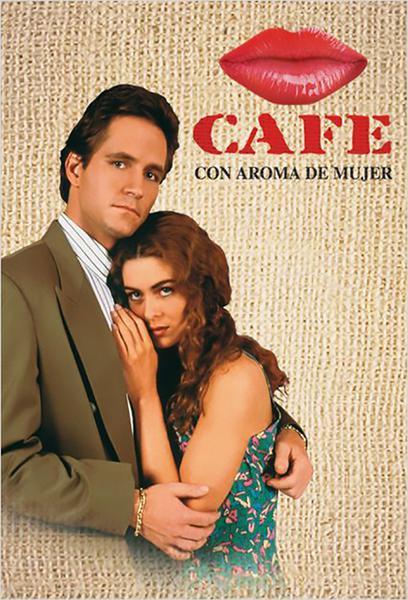 TV ratings for Café Con Aroma De Mujer in Malaysia. RCN Televisión TV series