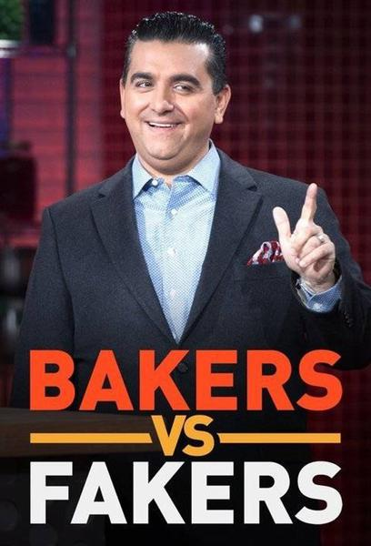 TV ratings for Bakers Vs. Fakers in South Korea. The Food Network TV series
