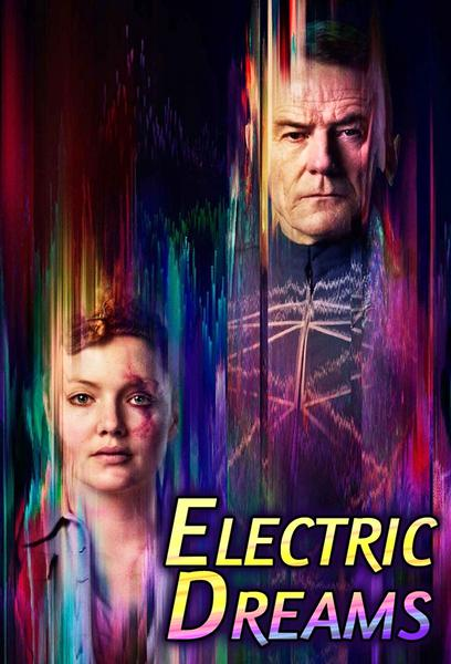 TV ratings for Philip K. Dick's Electric Dreams in the United States. Amazon Prime Video TV series