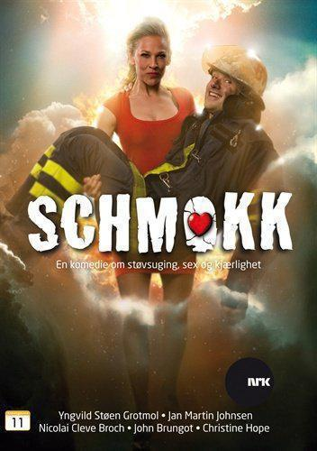 TV ratings for Schmokk in the United States. NRK1 TV series