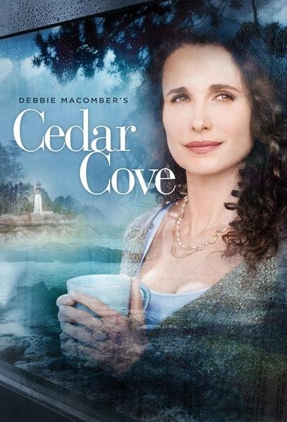 TV ratings for Cedar Cove in Italy. Hallmark Channel TV series