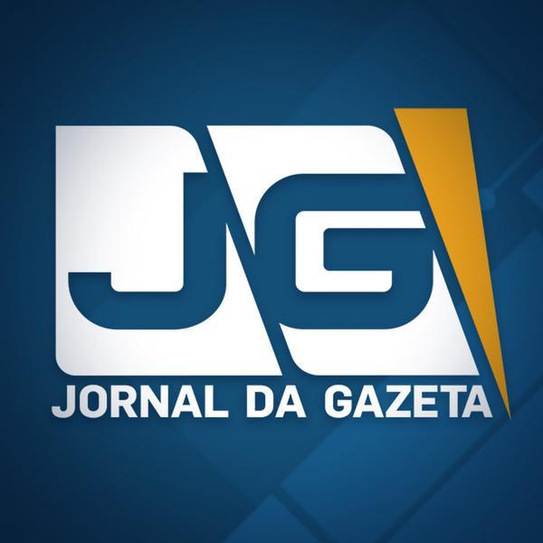 TV ratings for Jornal Da Gazeta in the United Kingdom. TV Gazeta TV series
