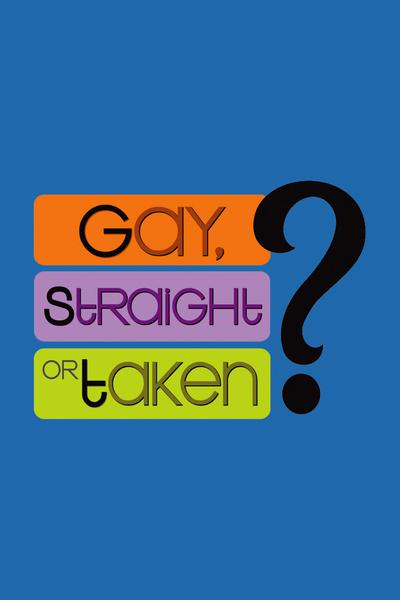 TV ratings for Gay, Straight Or Taken? in India. Lifetime TV series