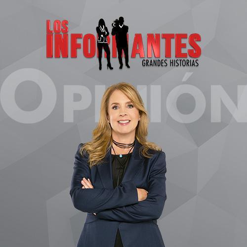 TV ratings for Los Informantes in Sweden. Caracol Televisión TV series