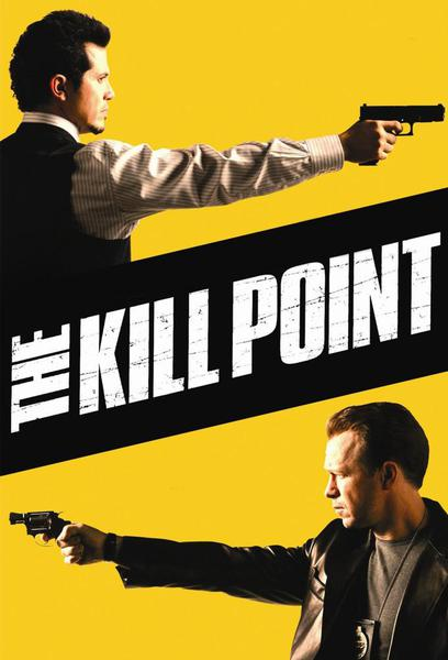 TV ratings for The Kill Point in Italy. Spike TV series