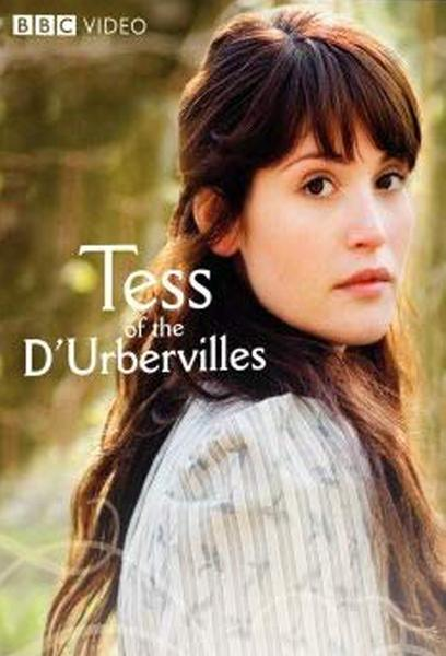 TV ratings for Tess Of The D'Urbervilles in Germany. BBC One TV series