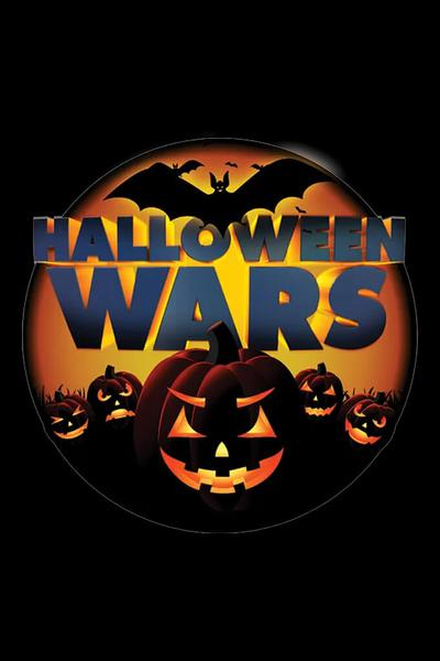 TV ratings for Halloween Wars: Legends in Brazil. Food Network TV series