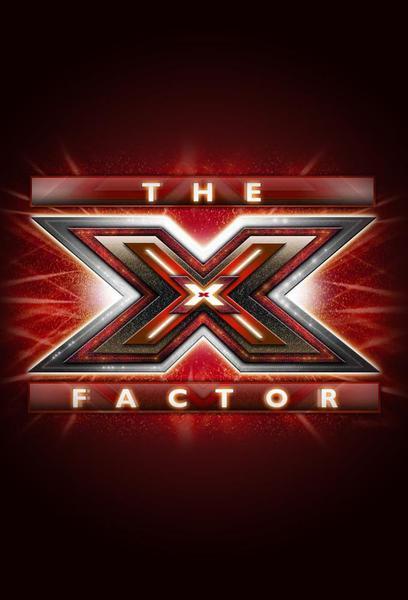 The X Factor (DK)