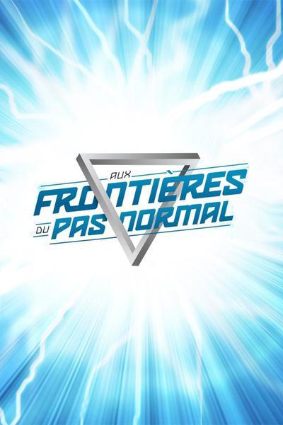 TV ratings for Aux Frontières Du Pas Normal in Mexico. APTN TV series