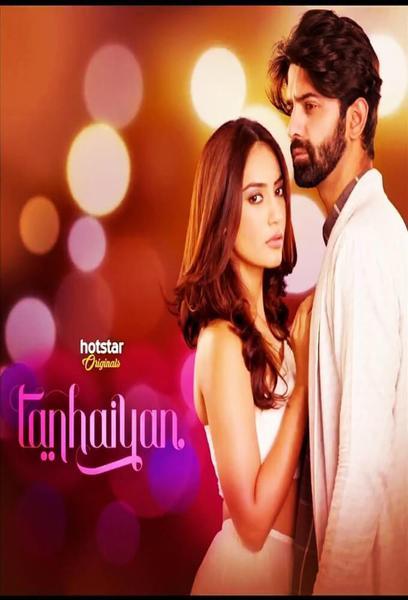 TV ratings for Tanhaiyan (तनहाइयाँ) in Canada. Hotstar TV series