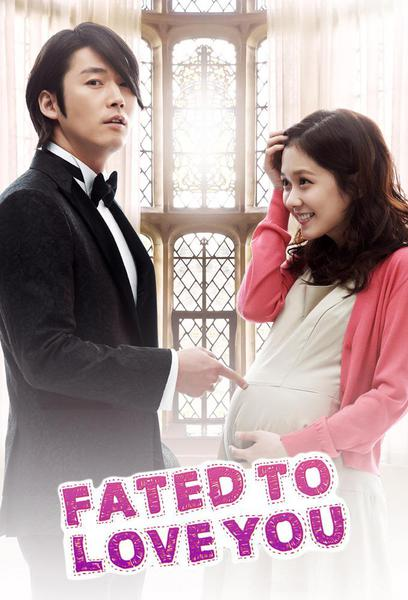 TV ratings for Fated to Love You (운명처럼 널 사랑해) in Brazil. MBC TV series