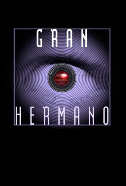 TV ratings for Gran Hermano in Brazil. Telecinco TV series
