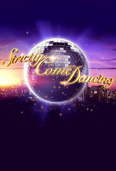 TV ratings for Strictly Come Dancing in the United Kingdom. BBC One TV series