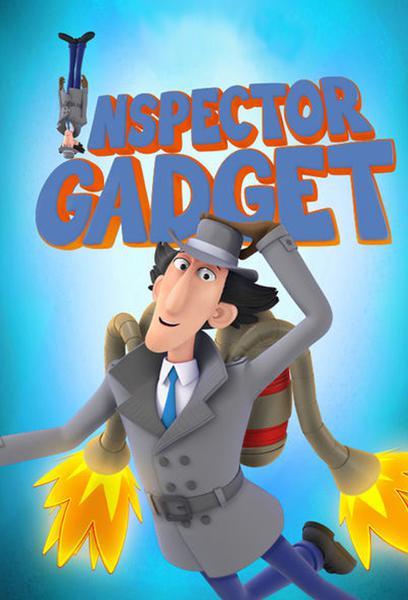 TV ratings for Inspector Gadget in South Korea. Télétoon TV series