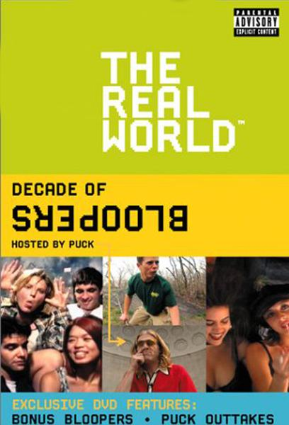 TV ratings for Real World in Mexico. Facebook Watch TV series