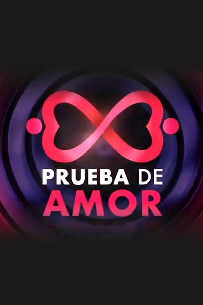 TV ratings for Prueba De Amor in Canada. Ecuavisa TV series