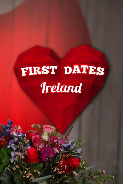 TV ratings for First Dates (Irish) in Japan. RTÉ2 TV series