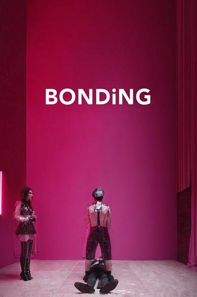 TV ratings for Bonding in the United States. Netflix TV series