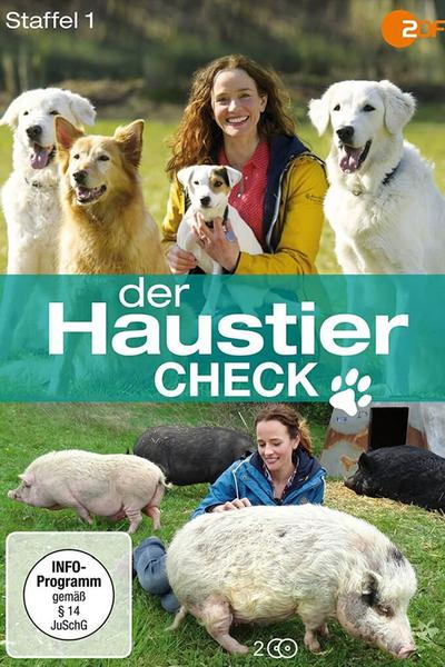 TV ratings for Der Haustier-check in Sweden. ZDF TV series
