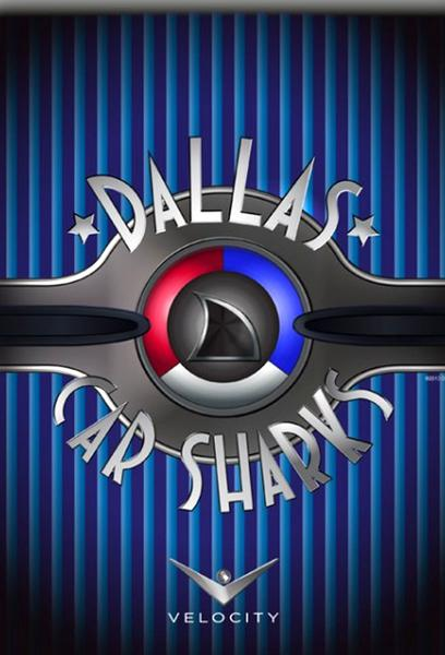 TV ratings for Dallas Car Sharks in Netherlands. N/A TV series
