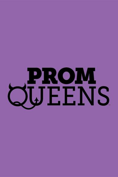 TV ratings for Prom Queens in the United States. Lifetime TV series