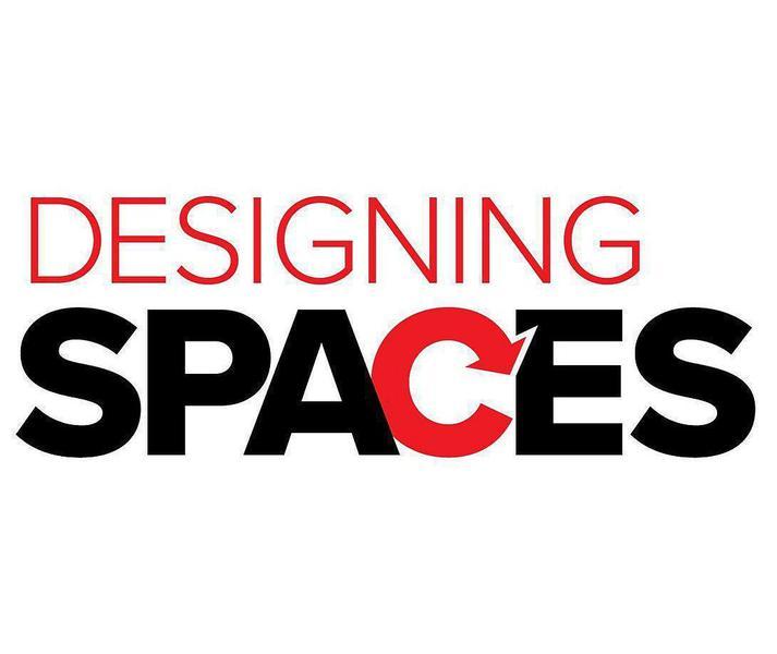 TV ratings for Designing Spaces in Turkey. TLC TV series