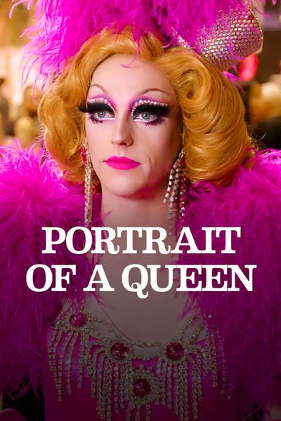 TV ratings for Rupaul's Drag Race's: Portrait Of A Queen in Brazil. Logo TV TV series