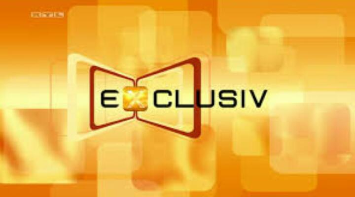 TV ratings for Exclusiv - Das Starmagazin in Chile. RTL TV series