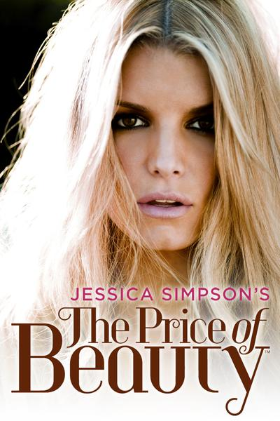 TV ratings for Jessica Simpson's The Price Of Beauty in Norway. VH1 TV series